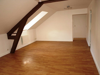 Location appartement Neuilly en Vexin
