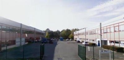 Vente Local d'activités / Entrepôt Savigny-le-Temple