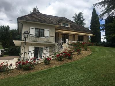 Maison Bajamont 7 pièce(s) 186 m2