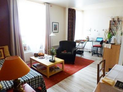 Appartement P2 de 52 m²