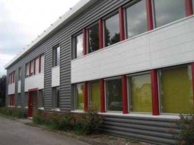 Location Bureau Saint-Sébastien-sur-Loire
