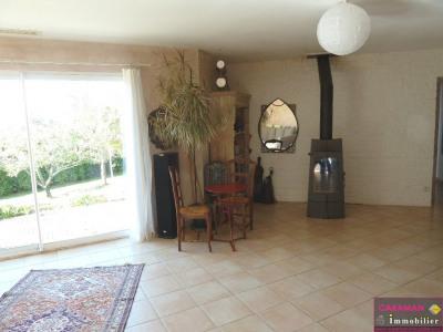 Vente maison / villa Labastide Beauvoir  Secteur (31450)