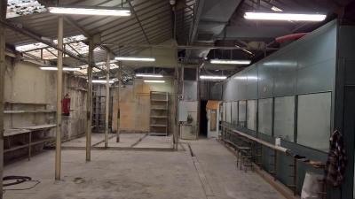 Vente Local d'activités / Entrepôt Sucy-en-Brie