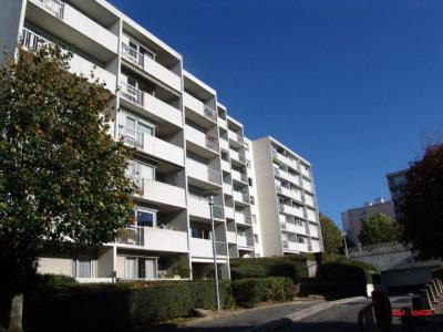 Vente Appartement 3 pièces Cergy-(67 m2)-159 000 ?