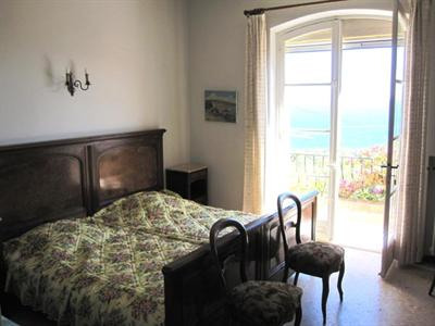 Vacation rental house / villa Les issambres 3 050€ - Picture 7