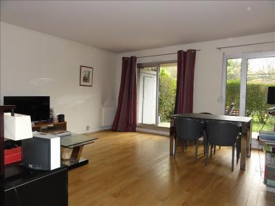 Appartement rueil malmaison - 3 pièce (s) - 68 m²