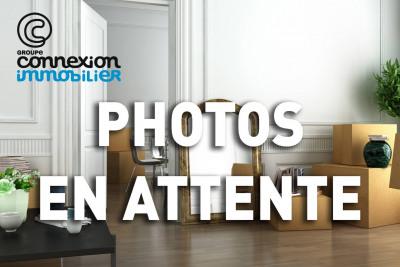 Vente - Studio - 19,51 m2 - Marseille 1er - Photo