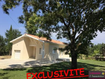 Location maison / villa Saint Felix Lauragais  Secteur