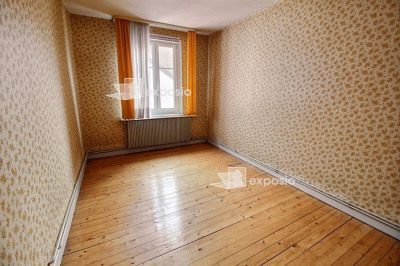 Appartement Strasbourg 2 pièce (s) 44.07 m²