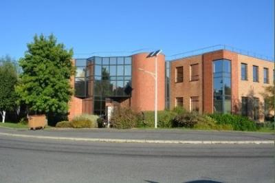 Location Local d'activités / Entrepôt Massy