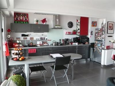 Vacation rental apartment Pornichet 607€ - Picture 3