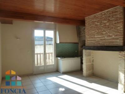 Locação - Studio - 21,71 m2 - Nérac - Photo