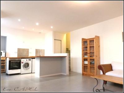 Vente - Maison de ville 5 pièces - 92 m2 - Vias - Photo