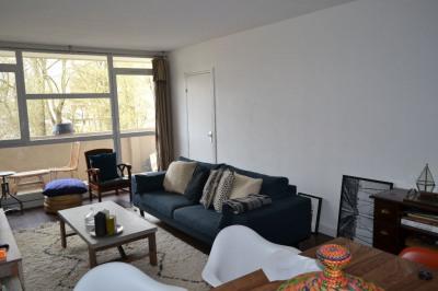 Vente appartement Yerres