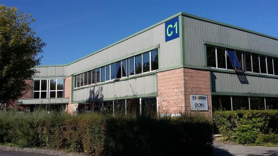 Vente Local d'activités / Entrepôt Saint-Thibault-des-Vignes