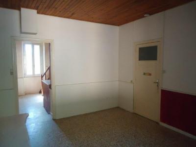 Appartement 3 pièces St Vallier