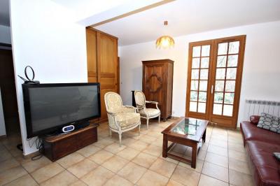 Maison Noisy Le Grand 5 pièce (s) 90 m²