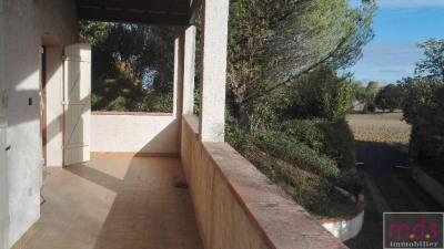 Vente maison / villa Quint Fonsegrives 8 Minutes (31130)
