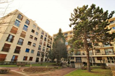 Appartement Eaubonne 3 pièce (s) 90 m²