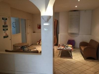 Vente Bureau Boulogne-Billancourt 1