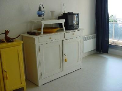 Vacation rental apartment Arcachon 940€ - Picture 5