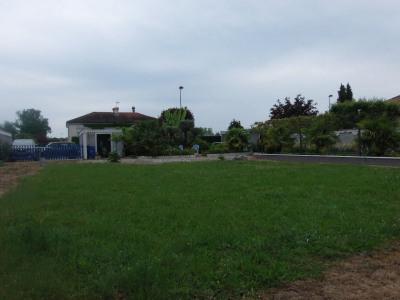Vendita - Terreno - 801 m2 - Marssac sur Tarn - Photo