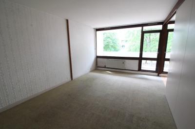 Appartement Meaux 3 pièce (s) 71 m²