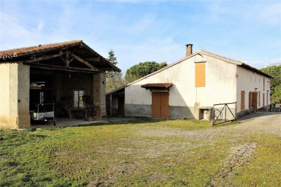 sale House / Villa Gragnague