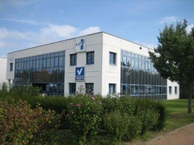 Location Bureau Chalon-sur-Saône