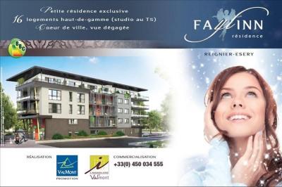Faylin