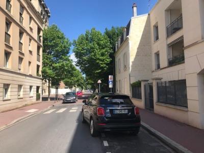 Location Boutique Maisons-Laffitte