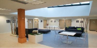 Location Bureau La Rochelle