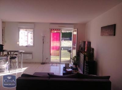 vente Appartement Lavelanet