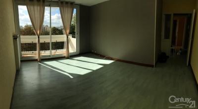4 间房间