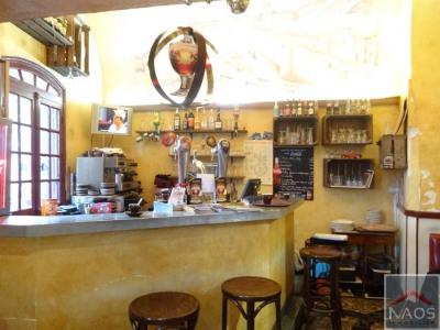 Fonds de commerce Café - Hôtel - Restaurant Angoulême