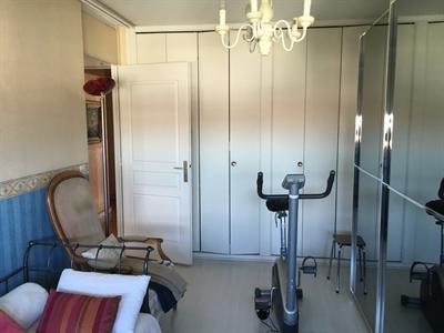 Sale apartment Lille 212000€ - Picture 11