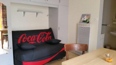 Appartement Dax 1 pièce (s) 20 m²