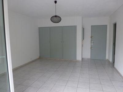 Location appartement Aix en provence 614€ CC - Photo 4