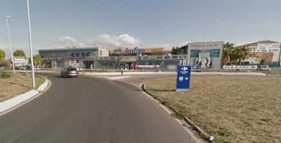 Location Boutique Balaruc-le-Vieux