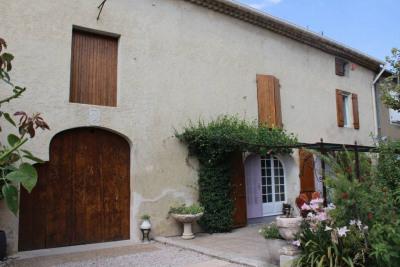 Maison 270m² à Rongnonas