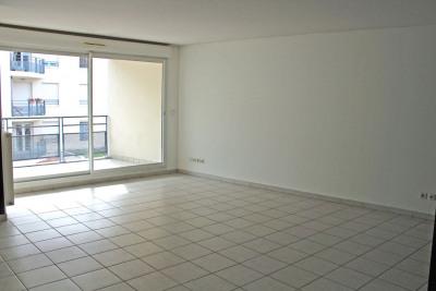 Centre ville Bourgoin, Appartement 4 pièces