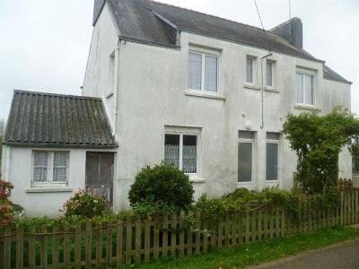 Maison Pouldreuzic 8 pièce(s) 111 m2