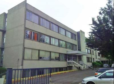 Location Bureau Meaux