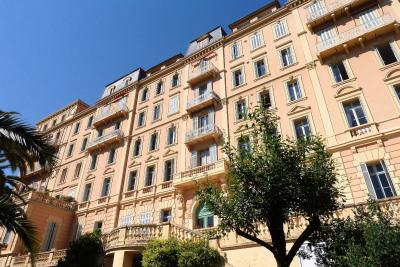 Vente appartement Grasse