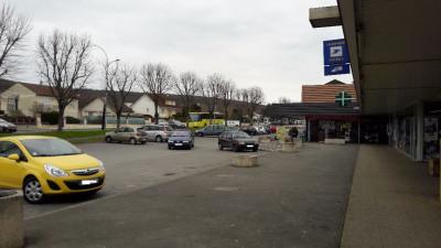 Location Local commercial Saint-Amand-Montrond