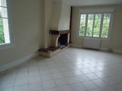Vente maison / villa Ouest lisieux 243500€ - Photo 5