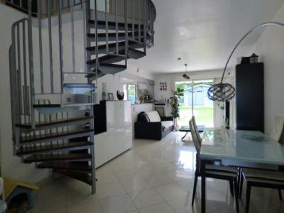 Maison 5 pièces 96 m²