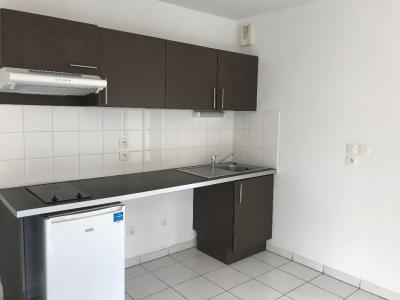 Appartement TOULOUSE 2 pièce(s) 41.48 m2