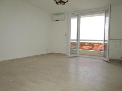 Appartement aix en provence - 4 pièce (s) - 83.2 m²