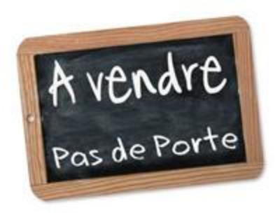 Vente Boutique Le Havre